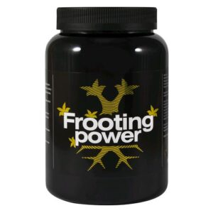 B.A.C. - FROOTING POWER - 1KG