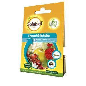 SOLABIOL - SUCCESS PFNPE INSETTICIDA A BASE DI SPINOSAD 10ML (SPINOSAD)