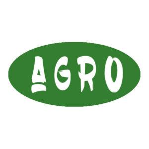 Bulbi AGRO (crescita e fioritura)