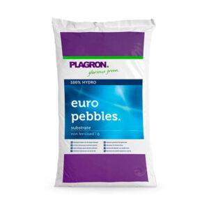 europlebbes plagron