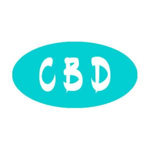 Semi Cannabis CBD