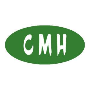 Bulbi CMH (fioritura)
