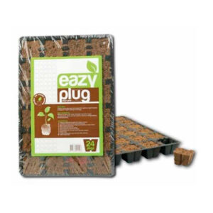 easy plug