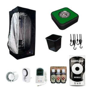 Kit Indoor LED