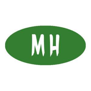 Bulbi MH (Crescita)