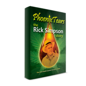 the rick simpson