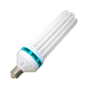 CFL (risparmio energetico)