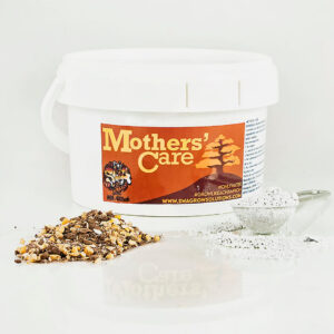 SWA Mother's care