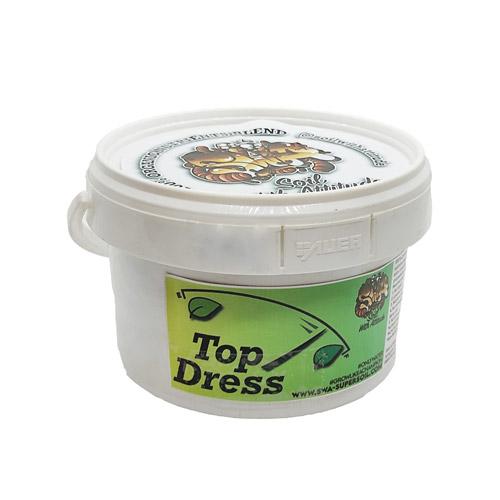 top dress outdoor