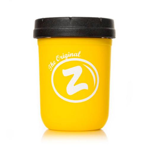 Contenitore Zkittlez