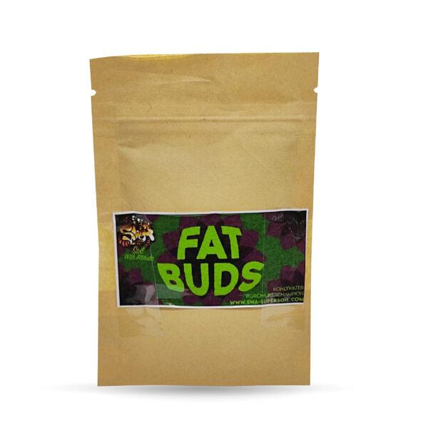 Fat Buds stimolatore