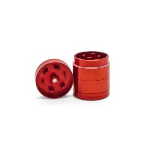 Mini grinder 3 cm